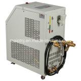 Pic는 통제한다 뜨거운 기름 형 온도 조절기 (MPO-05)를