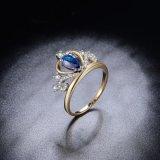 Tiara короны модный аксессуар Бижутерия кольцо дизайн
