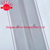 Heet verkoop de Plastic Resealable Plastic Zak Bag/LDPE van de bopp- Kopbal Bags/OPP