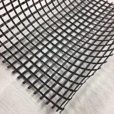 vetroresina ad alta resistenza Geogrid di 100-100kn/M