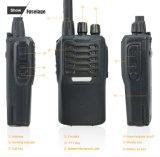 16 UHF VHF приемопередатчика радиоего ветчины Luiton Lt-15 каналов