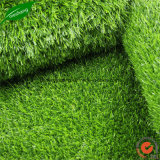 Гостиница и Landscaping трава или дерновина сада искусственние