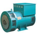 3kVA~60kVA真新しいStcのブラシの発電機
