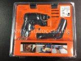 電子ドリルのためのボール紙とのクラムシェルのプラスチック包装