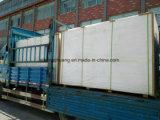 Hoja de PVC EL PVC Foamex Celuka PVC hojas de espuma 1220*2440mm