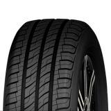 4*4 SUV Tyres, Sports Truck Tyres (205/70R15, 235/60R16, 275/55R17, 235/55R18, 255/35R20)