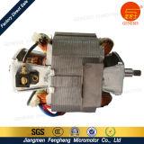 Управляемый батареей мотор смесителя руки