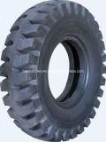 17.5-25 20.5-25 23.5-25 26.5-25 E3/L3 OTR pour chargeur sur roues pneumatiques