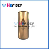 Воздушный компрессор Fusheng 71121111-48120 фильтрующего элемента масляного фильтра