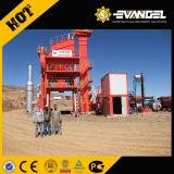 Het Mengen zich van de Meststof ROADY Klaar Gemengde Concrete het Mengen zich van de Installatie RD90 Installatie
