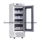 медицинский холодильник фармации хранения микстуры крена крови 660L