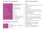 Aspergillus Galactomanano Elisa reagente de detecção (LBA)