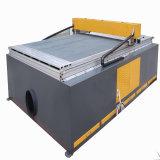 Tagliatrice industriale del plasma di CNC da Matata
