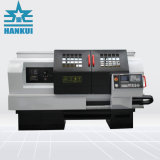 Torno Ck6140 do CNC da paralela do baixo preço da fonte de China
