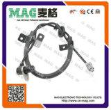 Sensor de rotações de roda ABS 47901-0L700 para Primera Rr LH