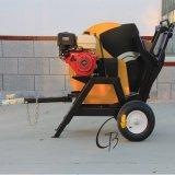 De nouveaux professionnels de haute qualité de l'essence machine scie à bois