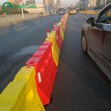 1400mm / 55  barrière de trafic d'escrime de moulage par rotation