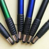Стилус с шариковой ручки 0.7mm наконечника сопла для iPad и для мобильных ПК