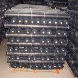 В Китае Nonwovenfabric Weedmat