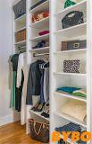 침실 Furniture를 위한 새로운 Styles Stock Wooden Wardrobe