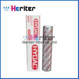 Hydraulischer Hydac Element-Schmierölfilter 0280d010bh4hc