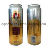 ビール工場のための缶ビールの容器