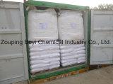 Gluconato del sodio per uso industriale