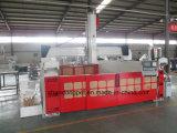 Gran precisión molde Router CNC máquina de moldeo de madera de buena calidad