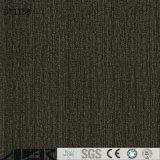 Moqueta de vinilo de PVC, piso de baldosas de vinilo de alfombras para oficina /Hotel/ Teatro