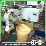 Prezzo automatico completo della macchina imballatrice del riso di buona qualità