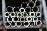 Miorr Refuerzo Tubo de acero sin costura de acero Pipe316L