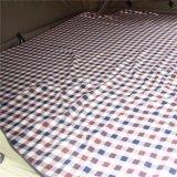 Tenda dura della parte superiore del tetto delle coperture della vetroresina per accamparsi