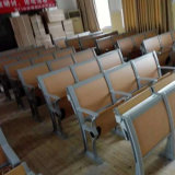 رخيصة [هيغقوليتي] [كنفرنس هلّ] مقعد, قاعة اجتماع مقعد, [كنفرنس هلّ] كرسي تثبيت, [لكتثر ثتر] كرسي تثبيت, قاعة اجتماع مقعد, [لكتثر ثتر] كرسي تثبيت ([ر-6258])