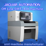 Caricatore automatico e scaricatore del PWB Jb-390