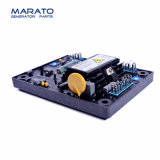 Автоматический регулятор напряжения AVR бесщеточный генератор переменного тока для AVR SX460