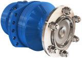 Ms08 양자택일 Poclain 유압 바퀴 모터 브레이크