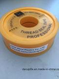 Лента уплотнения резьбы PTFE