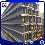 Q235BのH-Beamの鋼鉄価格の通常の構造スチール