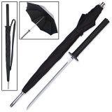 سيف مظلة/[سموري] مظلة/[كتنا] مظلة