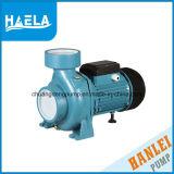 Pompe ad acqua centrifughe di serie di Mhf del corpo di pompa del ghisa