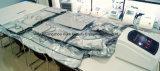 Потеря веса снижения жира снятие Ик Pressotherapy салон машины