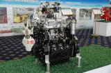 35HP al motore diesel 80HP per i trattori da vendere