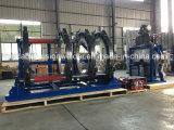 Le PEHD Butt Machine de soudage de fusion pour les tuyaux (1200mm-1600mm)