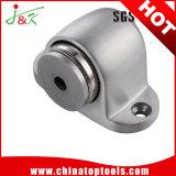 공장 정밀도 주물 /Cast 철 또는 스테인리스는 주물을 정지한다