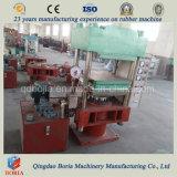 50 toneladas de la placa de caucho automático de la vulcanización Pulse para la fabricación de juntas de goma