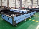20mm Acrylic Co2 150W Laser Cutting Machine 2mm Ss/Ms/CS Metal Cutting