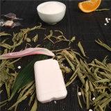 Zucchero di erbe naturale puro dell'estratto Ra99% di Stevia