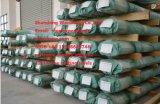 12L14 중국 공장에서 냉각 압연 탄소 강철봉은 절단 강철 28mm를 해방한다