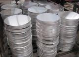 aluminium schijven voor cookwares