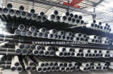 API 5CT P110 Tubos de tampa de tubo sem costura bc/LC